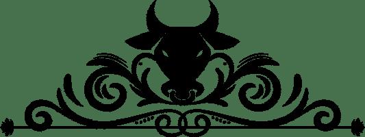 Antico Toro